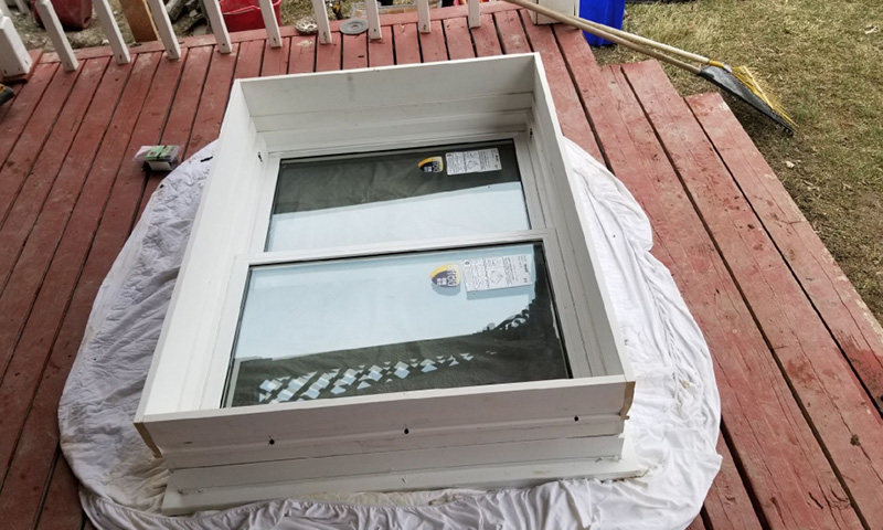 window-replacement-mississauga_0007_IMG_1317