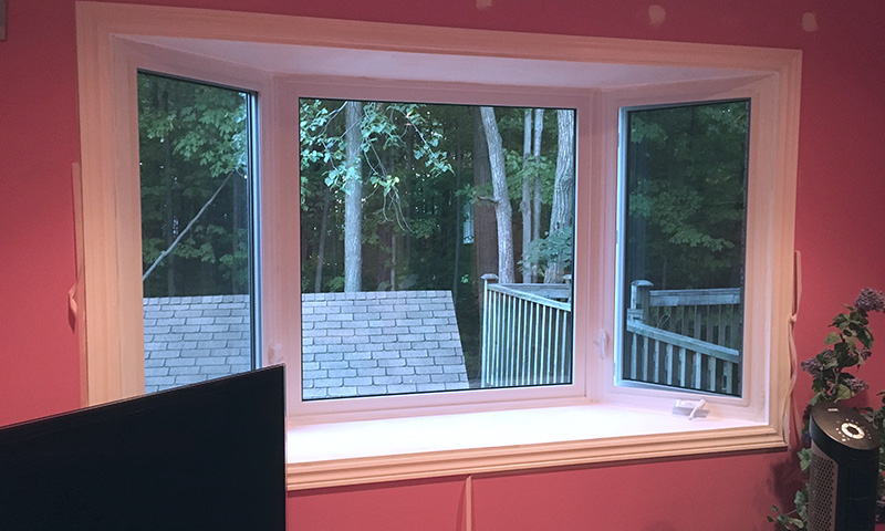 window-replacement-mississauga_0018_Layer 1